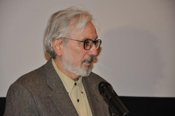 Oqtay Mirqasımov ile ilgili görsel sonucu