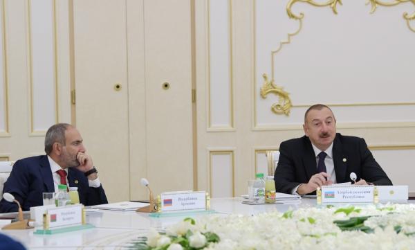 İlham Əliyev aşqabadda ile ilgili görsel sonucu